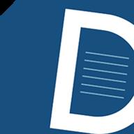 dokumen.tips